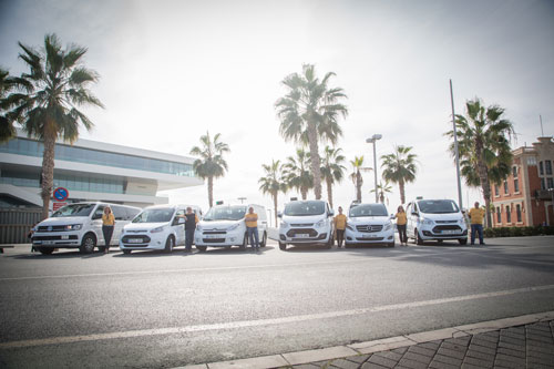 variedad-vehiculos