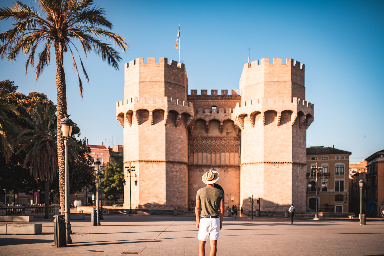 5 planes que hacer en Valencia en la actualidad
