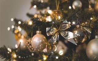 navidades teletaxi destacada